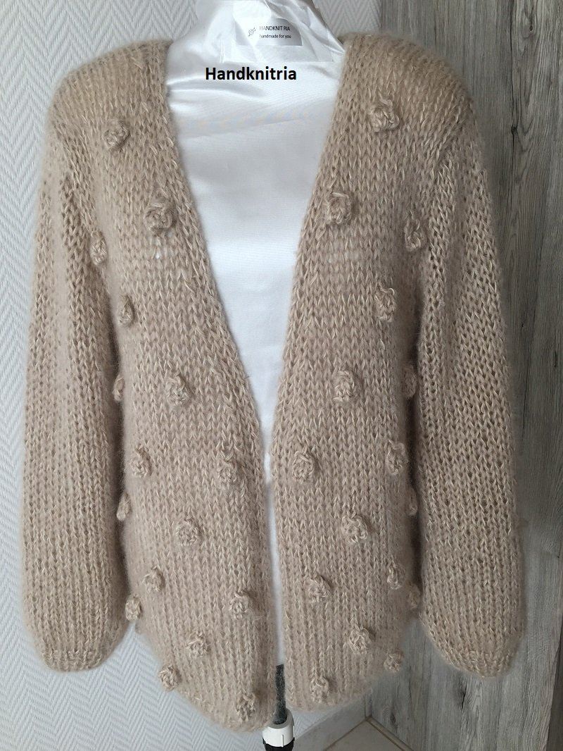 bubbles cardigan (1)-1552139909228