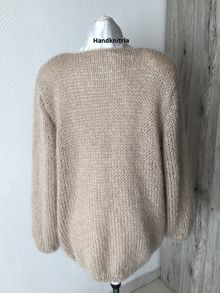 bubbles cardigan (2)-1552139909229